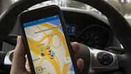 谷歌拟全面推出拼车服务还不抽成 与Uber正面交锋