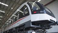 我国将建600公里磁浮列车 将在2020年面世