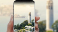 iOS 11首曝光:苹果重点升级这个功能