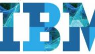 IBM网络安全报告:2016年新漏洞上万、泄露40亿条记录