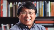 中国财团完成收购IDG集团 熊晓鸽任IDG资本董事长