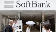 分析师:软银就是科技行业的伯克希尔·哈撒韦公司