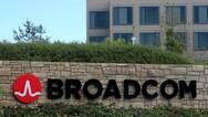 拿下高通前 博通完成55亿美元收购网络设备厂商博科