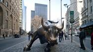 中概股逆市多数上涨 500彩票网七天大涨57%