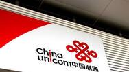 中国联通公布5G商用计划 今年在国内16城开展规模试点