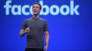 扎克伯格给出时间表:解决Facebook问题需要3年时间