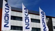 业务多元化 诺基亚收购美国软件开发商SpaceTime