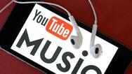 谷歌再次试水音乐订阅 能瓦解苹果Spotify垄断吗?
