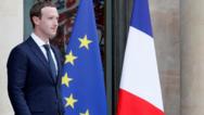 Facebook不会补偿欧洲用户 因银行账户并未被共享