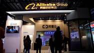 路透:中国计划引入基石投资者帮助阿里小米发行CDR