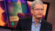 苹果对订阅软件模式说不 白白损失数十亿美元