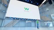 谷歌、Uber等成立非盈利机构推广、宣传自动驾驶技术