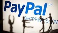 PayPal宣布4亿美元收购支付平台Hyperwallet