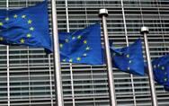 欧盟峰会重新审视对华战略,施压中国扩大开放