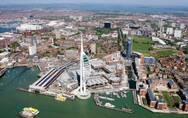 英国城市复兴的特殊资金模式:国家彩票资金