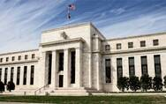 Why White House versus Fed leads to uncertainty