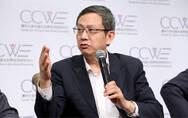 贾康:个税调整难在综合考量 供给侧改革要脚踏实地