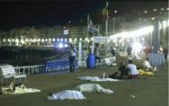 法国为什么垄断了全欧洲最多的恐怖袭击?