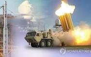 郑永年、刘伯健:朝鲜半岛危机与东亚地缘政治博弈