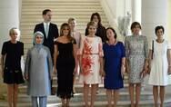 北约成员国土耳其,正在远离欧洲,成为中东地区的一部分?