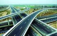 【日本研究】孟晓旭:日本高质量基础设施合作伙伴关系的构建与前景