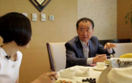 """身价闪崩39亿背后:王健林的""""好莱坞梦""""将何去何从?"""