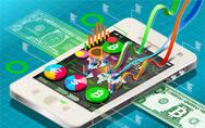 互联网巨头的金融生意转向:从自营金融走向重点输出科技