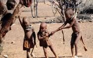 非洲国家为什么贫穷?北大院长万字长文讲透了