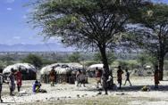 非洲多国瞄准中国游客 西媒:推动经济发展绝佳机会