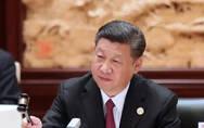 """""""主场外交""""助力中国战略能力提升"""