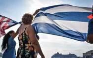 古巴选出新国家元首,后卡斯特罗时代开始了?