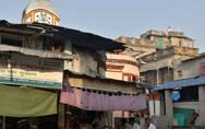 """印度印象:""""活着""""的古代传统"""