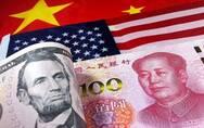 """魏建国谈中美贸易磋商:中国完成了一个漂亮的""""短兵相接"""""""
