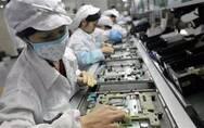 年轻人越来越少,中国怎么办?