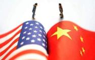 2018年中国留美经济学会年会隆重开幕