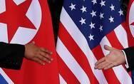 中外学者和平建言:半岛去核化需要漫长过程