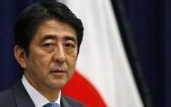"""""""和平宪法""""过时了吗:日本宪法解释的诡谲"""
