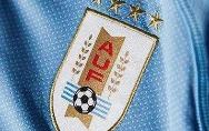"""【围观世界杯】""""四星""""乌拉圭:渴望走出自卑的没落贵族"""