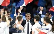 哈贝马斯:今年法国大选可能是法国共和国史上的一次断裂
