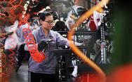 国内制造业究竟有多困难:平安银行制造业不良率半年暴涨七成