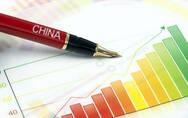 读懂中国经济,须明白为何要迈向高质量发展
