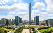 【中国改革 滨海实践】之三:打造宜居宜业之城 天津滨海迸发城市生命力