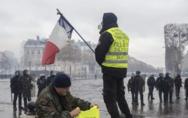 别再唱衰法国,它已经很衰了