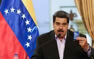 马杜罗拒绝选举后,欧盟多国正式站队瓜伊多