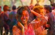 印度年轻人跟中国年轻人有什么不同