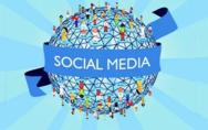 社交微报告 | 微信完爆Facebook 知乎碾压Quora