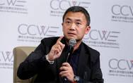毛大庆:传统房地产明显影响到了实体经济