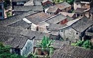 何斯路村:中国美丽田园榜领军者
