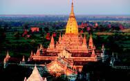 【凤凰全球内参】柬美关系遇冷,倒向中国?
