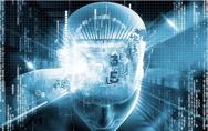 有法庭开始用人工智能审判了 真的可以?